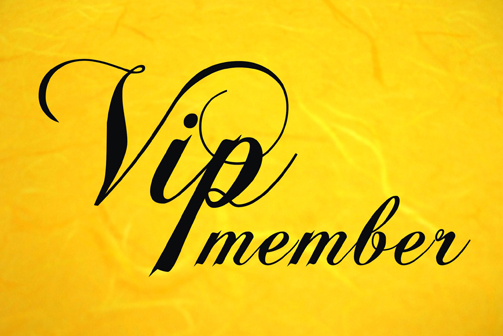 VIPmember(1)